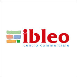 Centro-ibleo