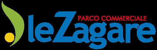 Lezagare Logo