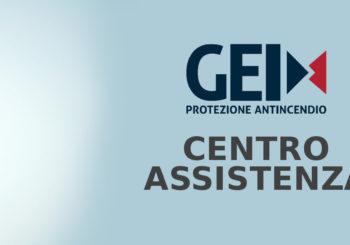 Centro Assistenza GEI