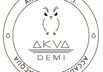 Partner Akuàdemi